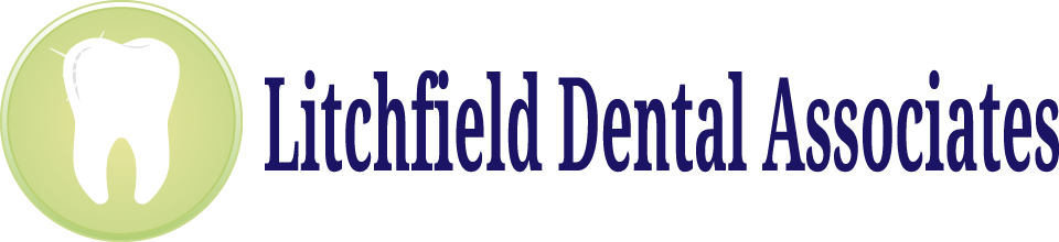 Litchfield Dental Associates