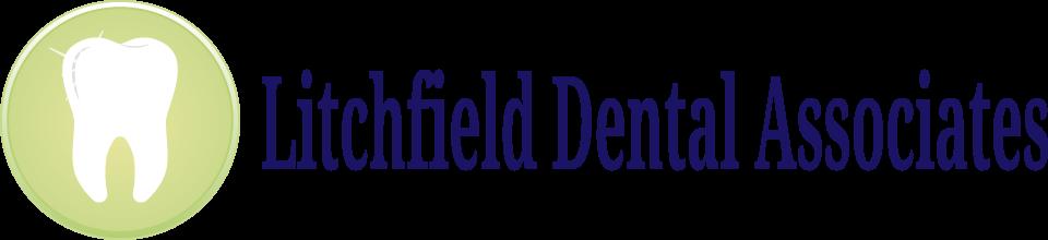 Litchfield Dental Associates